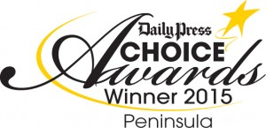DP_ChoiceAwards_2015WinnerPen